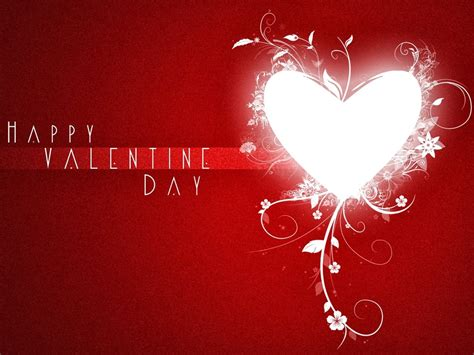animated valentines day wallpaper wallpaper animated