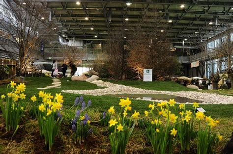 fiera orto giardino pordenone 2 176 festival dei giardini ortogiardino 2013
