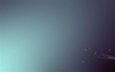 imagenes minimalistas para fondo de pantalla simple un fondo de pantalla minimalista de pr09studio