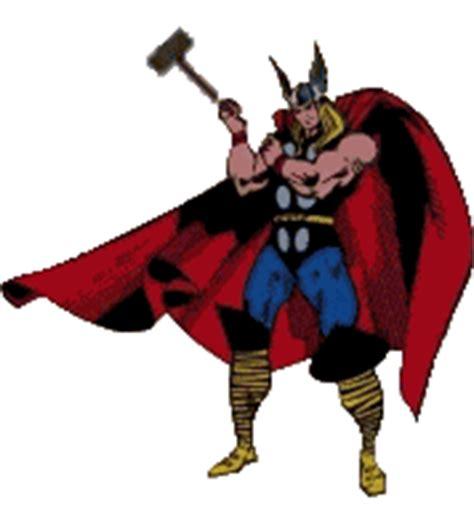 thor swinging hammer thor swinging hammer animated gif 5669 animate it