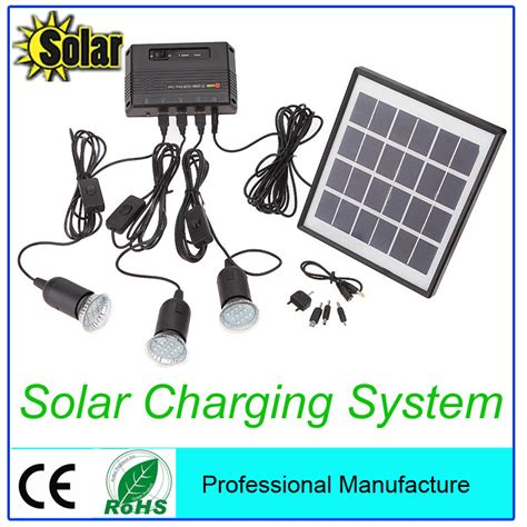 Solar Home System Jb500 aliexpress buy for garden pathway stair cing