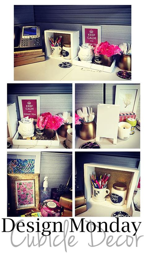 how to decorate office desk 17 ideas about decorate my cubicle on cube