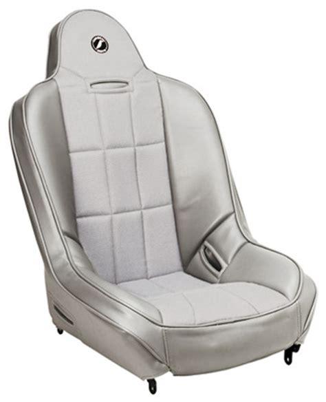 corbeau seats baja ss corbeau baja ultra ss wide seat gray tweed center