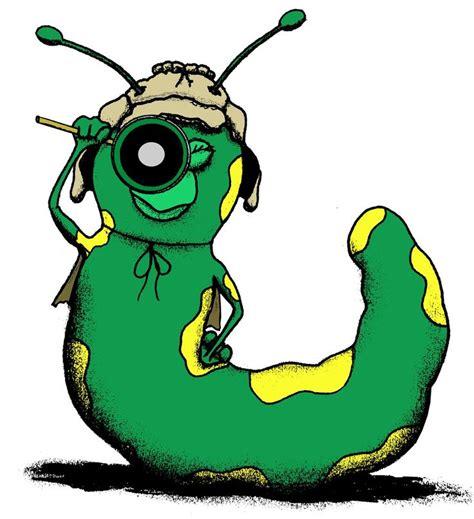 doodle worm 17 best images about my doodles on gerbil
