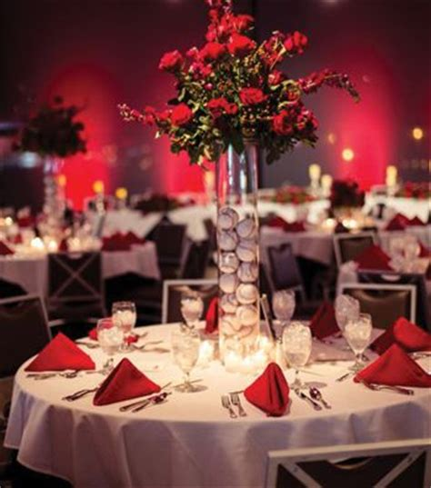 themed wedding centerpieces 363 best wedding ideas baseball wedding theme images on wedding sports wedding