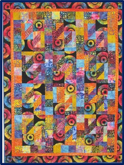 Quilt Show Listings by 2011 Quilt Show Winners Cotton Patch Quilters