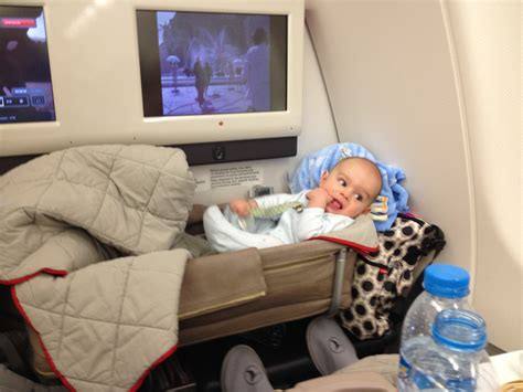 10 Tips For Flying With Baby Or Flights Flying With An Infant Sun City Will