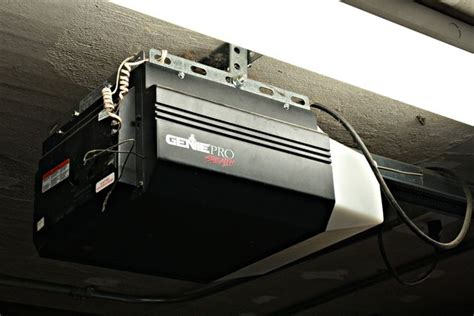 Reset Garage Door Opener Craftsman by Resetting Garage Door Opener Neiltortorella