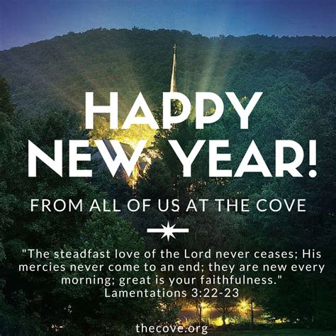 notes from the cove the blog of the billy graham hp blusukan 2015 notes from the cove