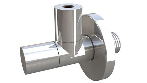 rubinetti sottolavabo rubinetti sottolavabo cromati bonomini