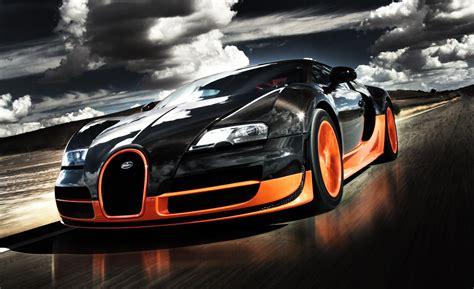 bugatti veyron super sport car news car pictures bugatti veyron super sport