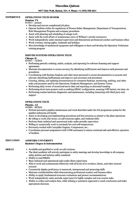 Corrosion Specialist Cover Letter by Corrosion Specialist Sle Resume Salary Increase Letter Sle