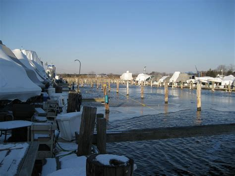 pm winter boat covers the hull truth boating and fishing forum view single