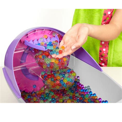 Orbeez Soothing Spa Iwoot
