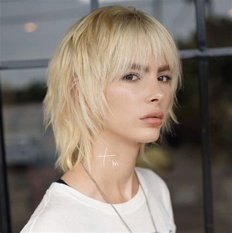 short layered hair cuts face framing 50 short hairstyles to try now style skinner