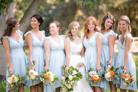Garden Dress Bridesmaid Ideas About Garden Wedding Bridesmaid Dresses Bridal Catalog