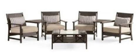thomasville messina patio furniture thomasville outdoor furniture replacement cushions