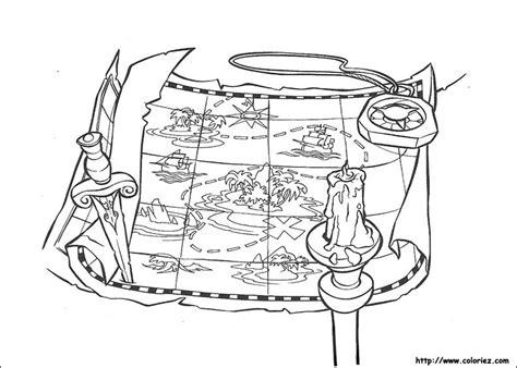 dessin bateau pirate des caraibes coloriage bateau de pirates des caraibes meilleures