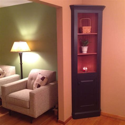 corner cupboards for bedrooms custom corner cabinet for small dining room custom
