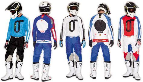 motocross gear for toddlers 39 dirt bike gear motocross gear chaparral