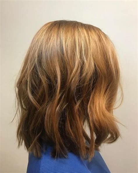 strawberry blonde hair color ideas 2013 hair color vanilla and strawberry blonde hair color ideas hairstyle