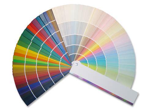 the psychology of colors mediascope inc