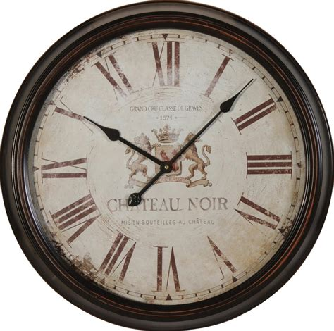 Vintage Wall Clock vintage wall clock ideas wall clocks