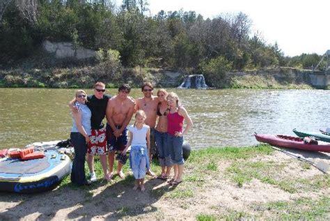 nebraska tubing niobrara river nebraska united states top tips before