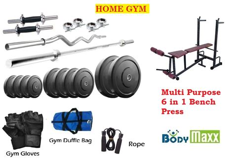 sports outdoors fitness fitness equipment home