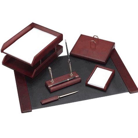 Desk Calendar Holder by Taiwan Wood Calendar Holder Wood Desk Set Manufacturer