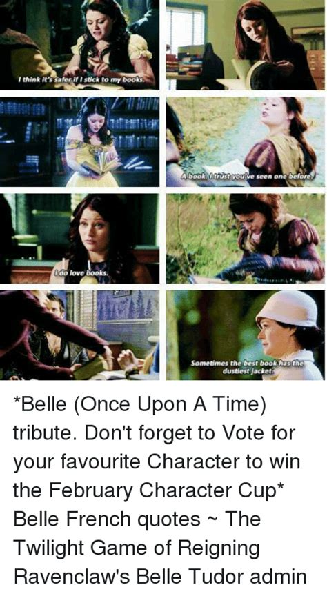 Once Upon A Time Your Favorite Character And Win by 25 Best Memes About Once Upon A Time Once