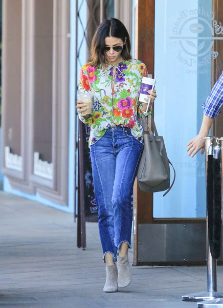 Tatum Blouse dewan tatum print blouse fashion lookbook