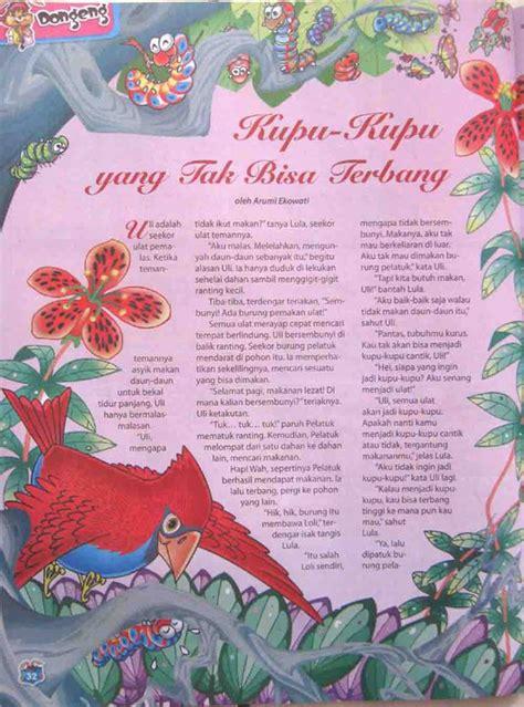 menulis cerpen anak arumi s stories tips menulis cerpen anak