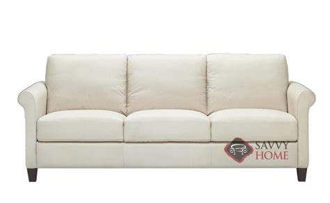sofa shops in belfast parma b580 leather sofa by natuzzi is fully customizable