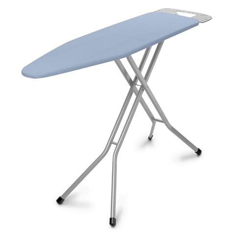 Portable Ironing Board Cabinet by Portable Ironing Board Cabinet Manicinthecity