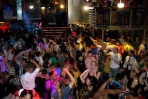 Tx Clubs San Antonio Nightlife Club Reviews By 10best