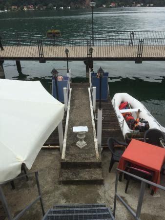 ristorante porto ceresio ristorante da porto ceresio ristorante