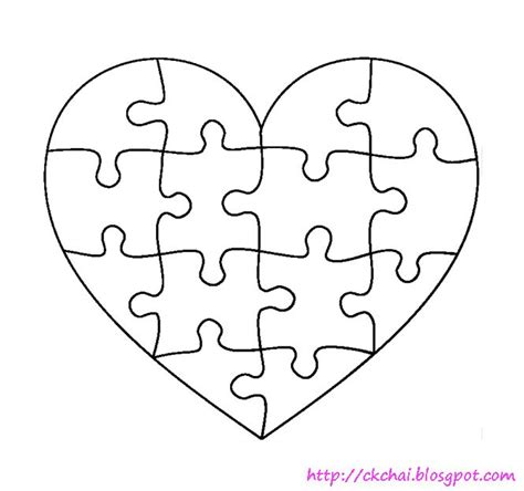 pattern drawing puzzle 25 best ideas about puzzle pieces on pinterest jigsaw