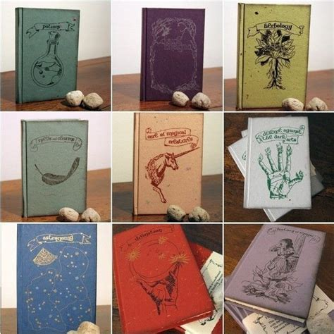 harry potter hufflepuff ruled notebook books 25 best ideas about potter school on harry