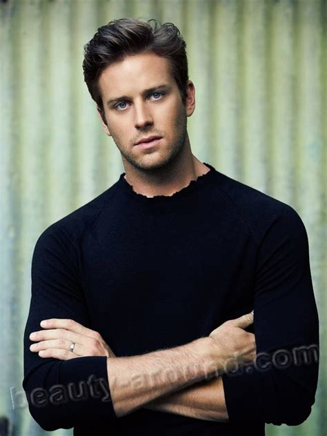 actor photo hollywood top 33 handsome hollywood actors photo gallery