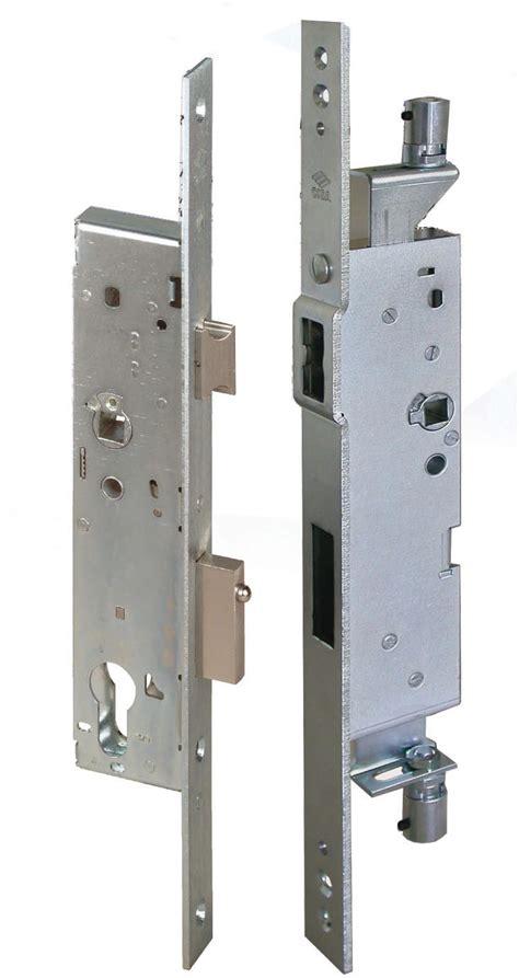 serrature per porte in alluminio 187 serrature per porte alluminio