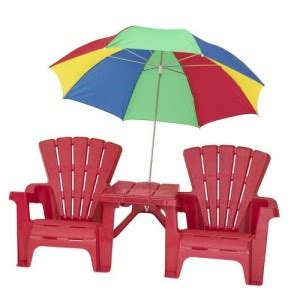 resin adirondack chairs clearance
