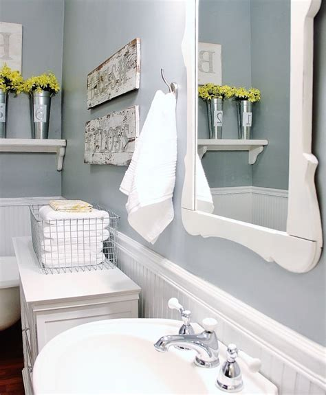 402 best images about sherwin williams paint on