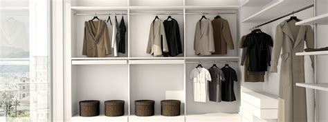 miami closet systems miami custom closets exclusive