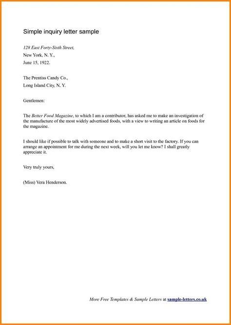 Letter Shorts business letter format letters free sle letters
