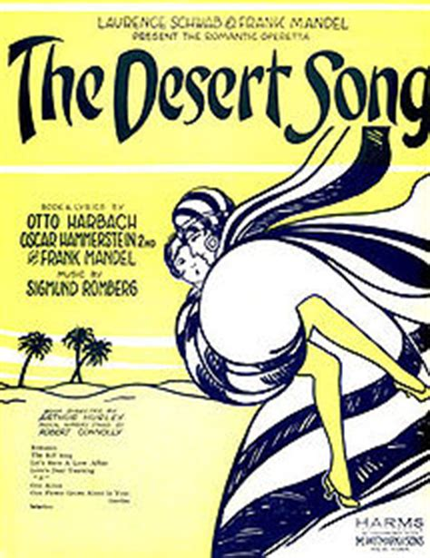 the desert song 1953 full movie the desert song 1953 movie