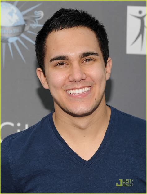 carlos the carlos pena images carlos35 hd wallpaper and background photos 29188960
