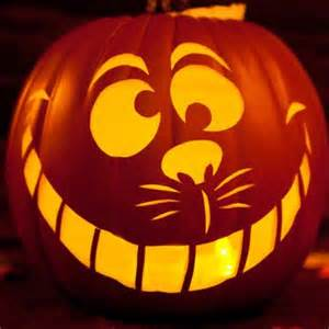 easy pumpkin templates 17 best ideas about disney pumpkin carving on