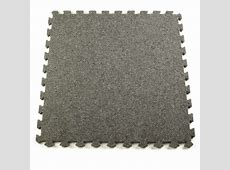 Royal Interlocking Carpet Tile - Show Carpet Tiles Light Wood Flooring