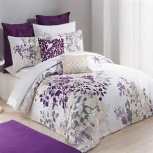 purple king size duvet covers 25 best ideas about purple duvet covers on